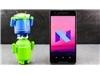 Android'den Eğlenceli Değişiklik