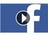 Facebook Diğer Video Uygulamalarına Ne Yapacak?