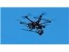 Drone Yarışlarını Canlı İzleyin