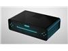 Nintendo NX, En Güçlü Konsol Olacak