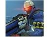 Blizzard'ın Efsane FPS'si Güncellendi