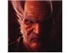 Tekken 7'ye Yeni Karakterler Yolda!