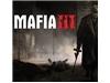 Yeni Mafia Oyunundan Yeni Video