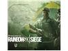 Rainbow'a Yenilikler Yolda
