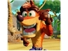 Crash Bandicoot Geri Dönüyor