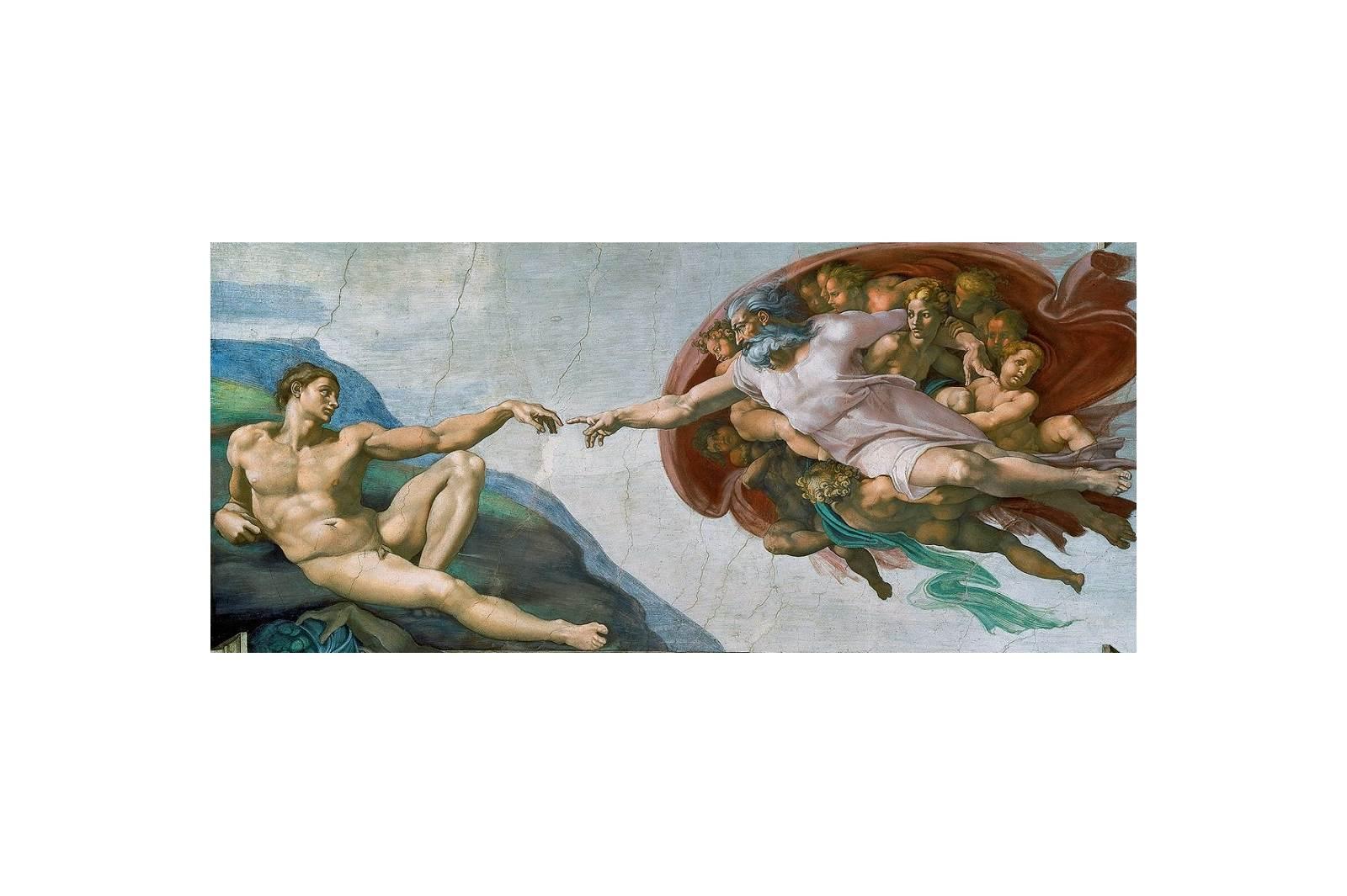 Rönesans Kahramanı Michelangelo Hakkında Bilinmesi Gerekenler