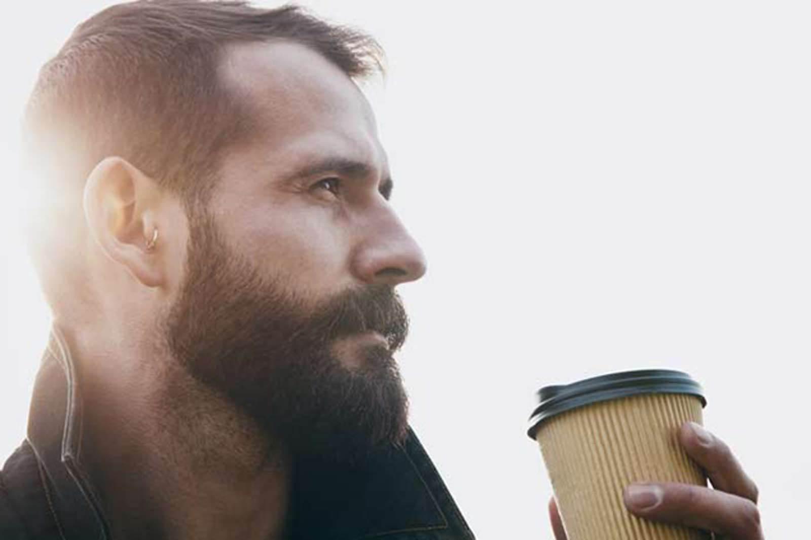 Kahvenin sağlığa bilinmeyen 8 yararı