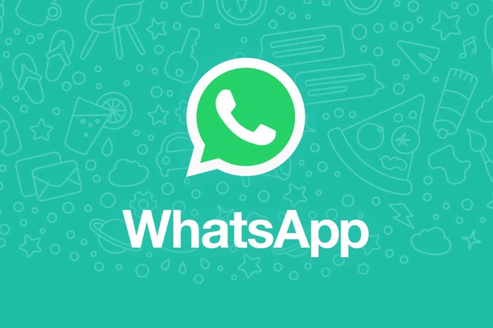 Whatsapp'ta İzlendiğinizi Anlama Yolları