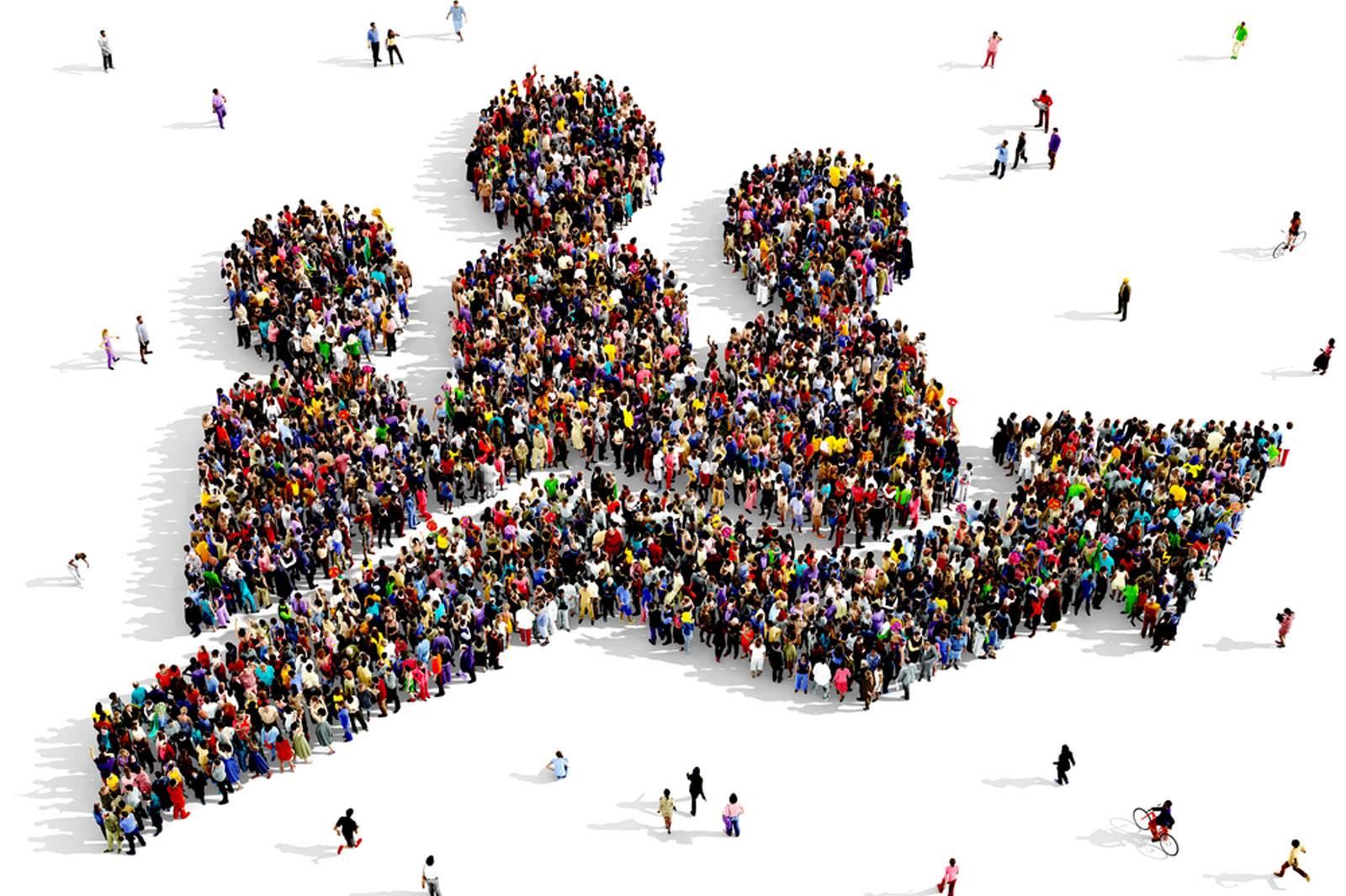 2050 yılında dünyanın en kalabalık nüfusuna sahip olacak kentler