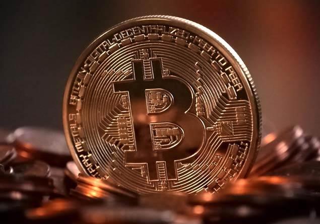 Türkiyede bitcoin almak