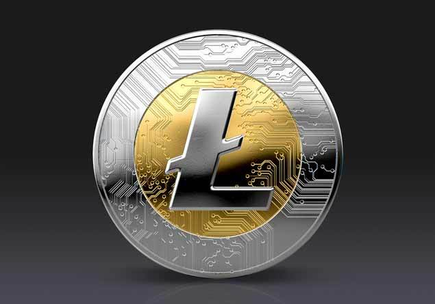 Litecoin nedir? Litecoin nasıl satın alınır?