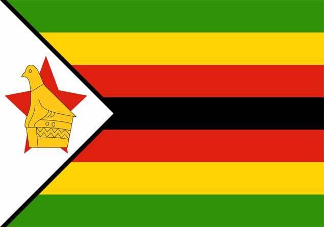 Zimbabve nerede? Zimbabve'de neden darbe yapıldı?