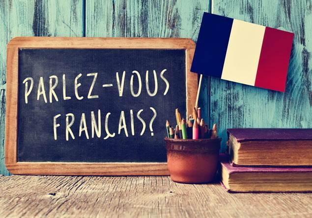 Fransızca tekrar küresel ortak dil haline gelebilir mi?