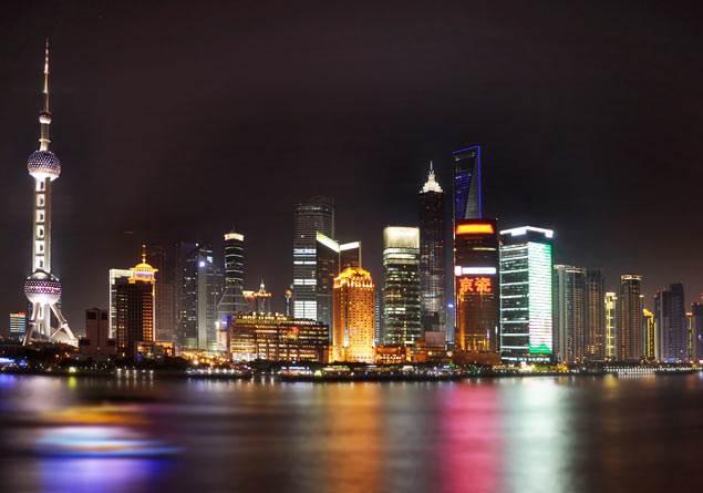 Çin 3 yıllık yapay zeka yönetimi planını duyurdu