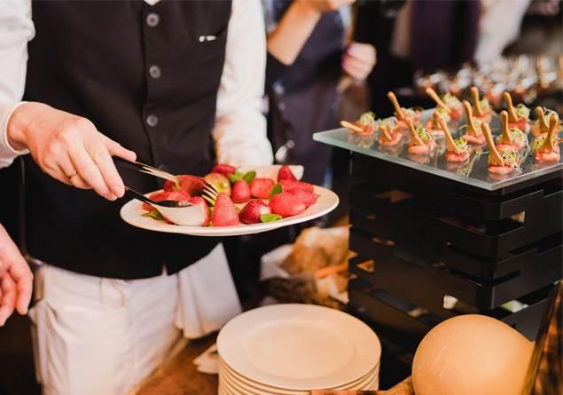 Gastronomi nedir? Gastronomi iş olanakları nelerdir?