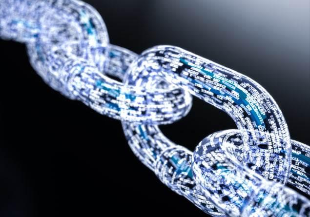 Blockchain (Blok Zinciri) nedir? Blockchain (Blok Zinciri) ne işe yarar?