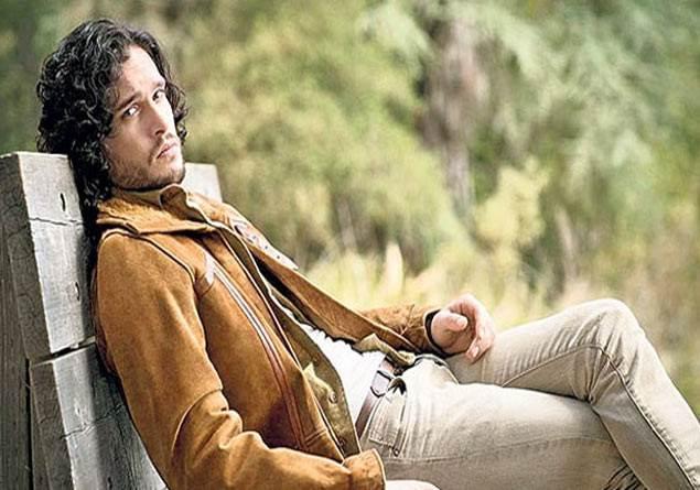 'Jon Snow' olmak bile şımarma hakkı vermez