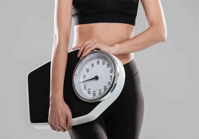 Kütle ve ağırlık nedir? Kütle ve ağırlık arasındaki farklar nelerdir?