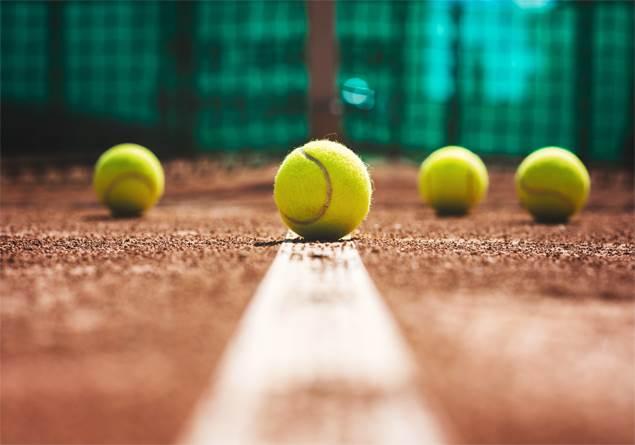 Grand Slam nedir? Grand Slam hakkında bilgiler