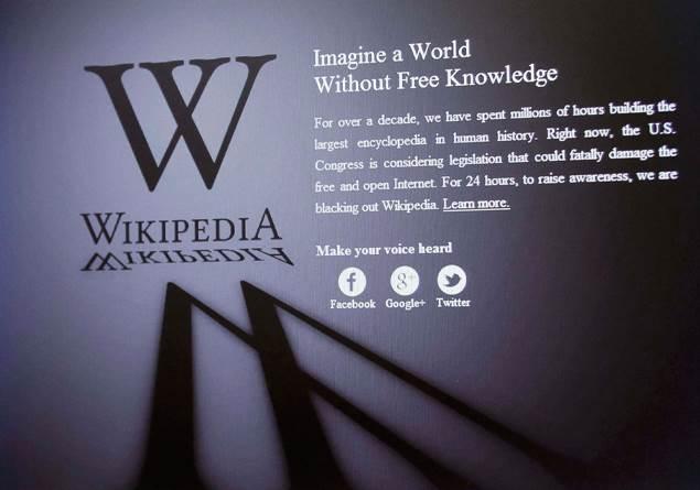 Sorunlu makaleleri düzelttiğini söyleyen Vikipedi erişime açılacak mı?