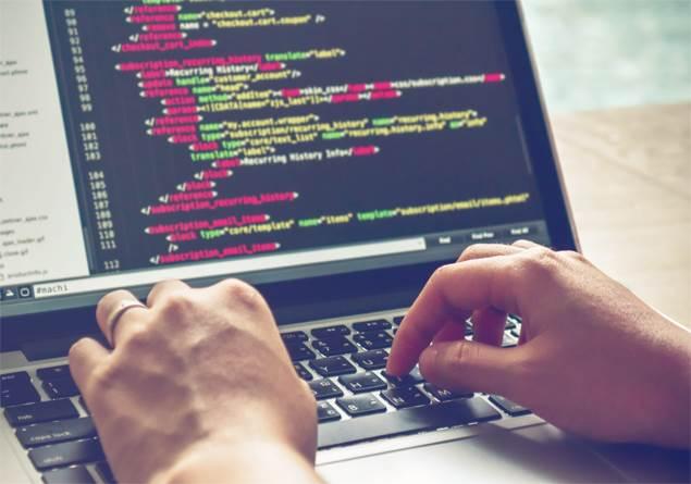 Kodlama nedir? Kodlama nasıl yapılır? Kodlama dersleri ve dilleri