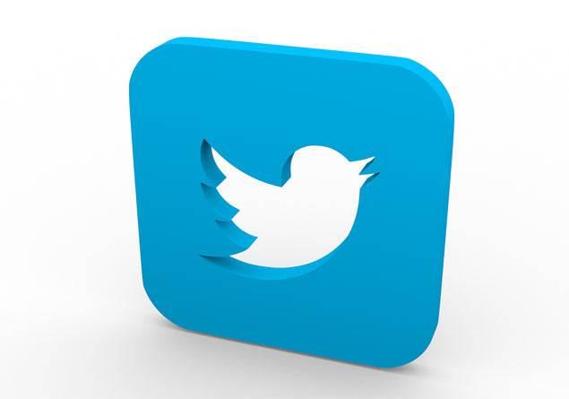 Twitter'daki sahte hesaplar fotoğraflarınızı kullanıyor olabilir