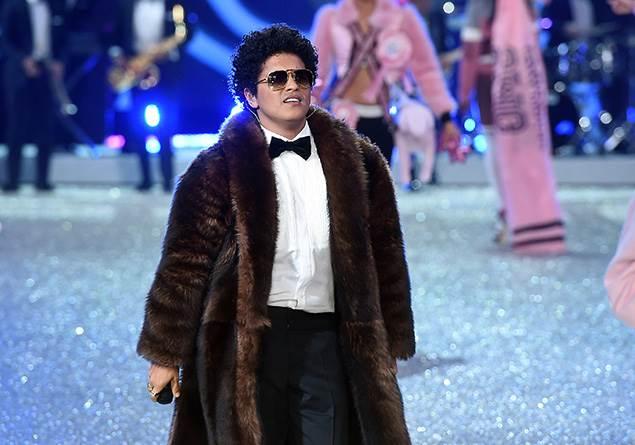 Grammy'nin şampiyonu Bruno Mars'ın astrolojik doğum haritası analizi