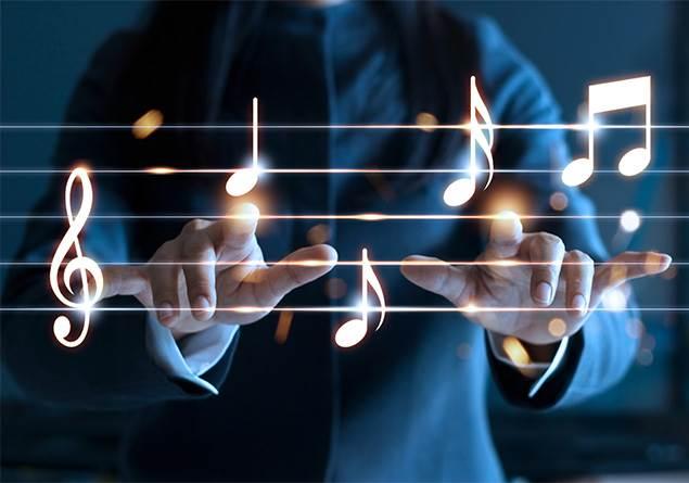 Erkeklerin müzik zevkinin oluştuğu yaş gerçekten 14 mü?