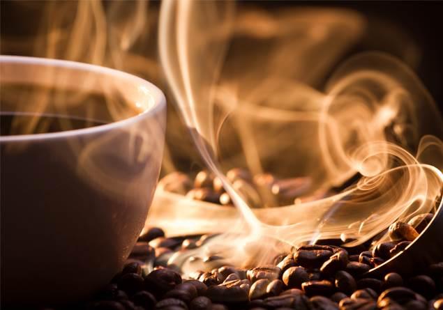 Kahve nasıl bulundu? Türkiye'ye nasıl geldi? Kahvenin tarihçesi