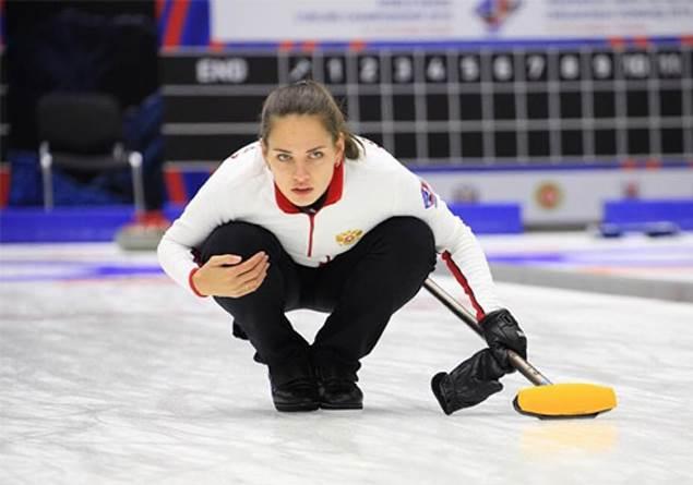 Güzelliğiyle kış olimpiyatlarına damga vuran Bryzgalova'ya doping şoku