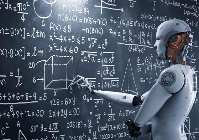 Yapay zeka nedir? Yapay zekanın tarihçesi ve çeşitleri