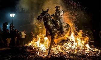 National Geographic Gezginler Yarışması'ndan 17 harika fotoğraf!