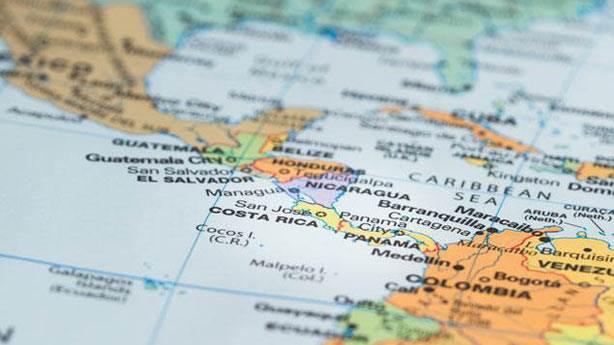 Latin Amerika teknoloji liderliğine mi soyunuyor?
