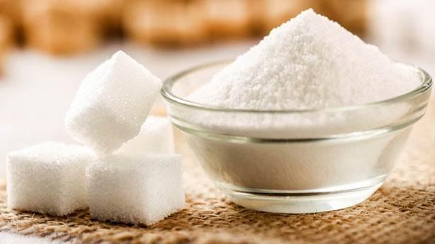 Nişasta bazlı şeker normal şekerden daha çok mu zararlı?