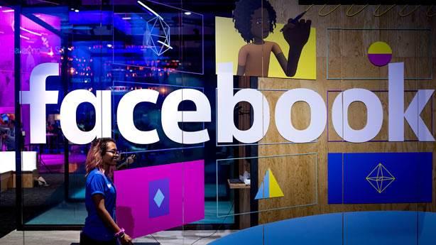 Cambridge Analytica Facebook veri paylaşımı skandalının baş aktörleri kimler?