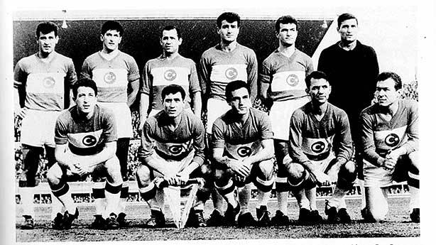 1959 öncesi şampiyonluklar neden sayılmıyor?