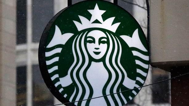 Starbucks ürünlerine kanser uyarısı koyacak