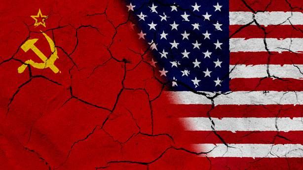 Soğuk Savaş nedir? Soğuk Savaş dönemi ve nedenleri nedir?
