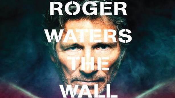 Down sendromlular için 'Another Brick in The Wall' en iyi seçim