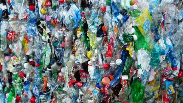 Plastik atıkların çevreye olan zararı nedir?