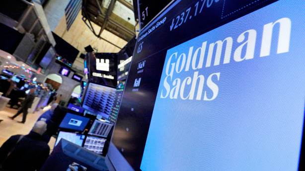Goldman Sachs'ın Bitcoin işlemlerine başlaması ne anlama geliyor?