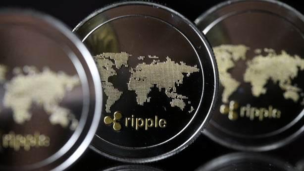 Ripple (XRP) merkezi transfer testi gerçekleştirecek