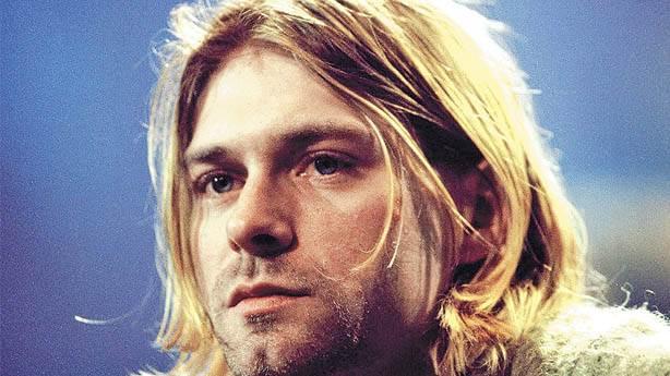 Kurt Cobain'in ölümü cinayet mi? Cesedin fotoğrafları neden gizleniyor?