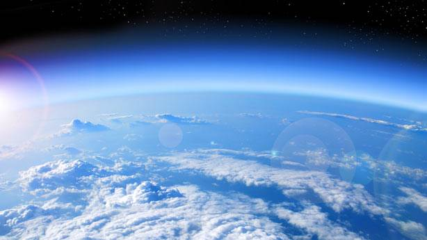 Ozonu delen yasaklı CFC-11 kimyasalı salınımında ciddi artış gözlemlendi