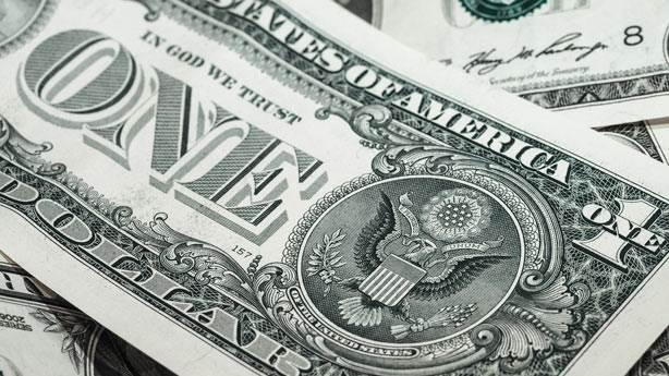 dolar ve euro ne kadar oldu 24 mayıs 2018 dolar euro fiyatları