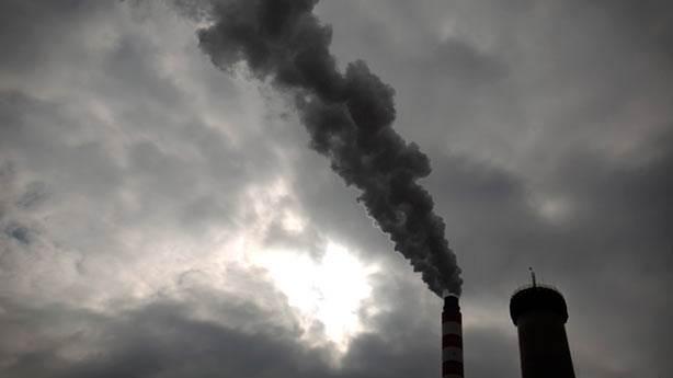 10 aile iklim değişikliği sebebiyle Avrupa Birliği'ne dava açtı