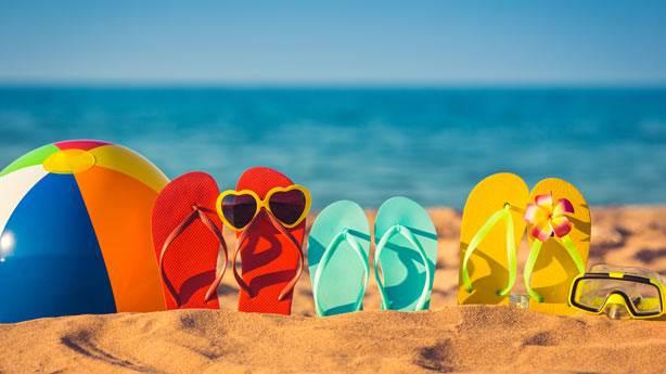 Yaz mevsimi ne zaman başlıyor? Yaz mevsiminin ilk günü