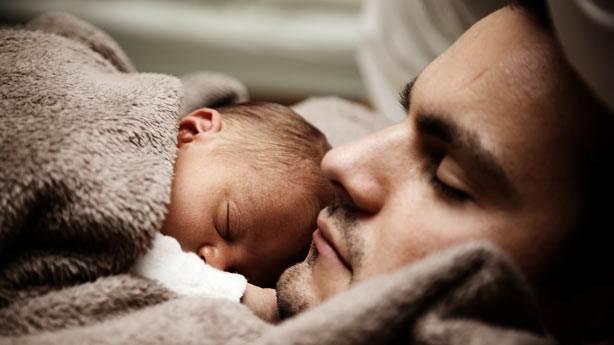 Babalar Günü ne zaman? Babalar Günü için hediye önerileri