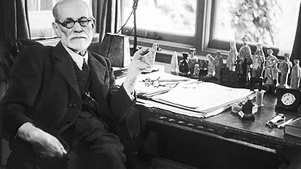 Sigmund Freud: Hayatının sırları ve bilinmeyen gizemleri
