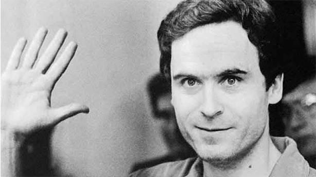 Ted Bundy: Dünyanın en eğitimli ve korkunç seri katili